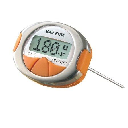 Salter - Termometro da Cucina
