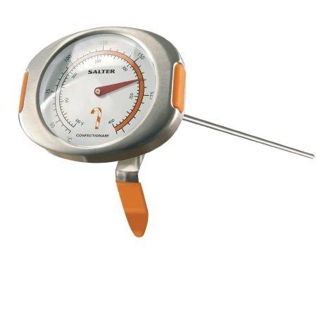 Salter Termometro per alimenti - Termometro per alimenti