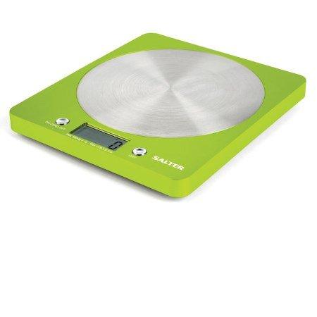 Salter - Disc 1046 Gndr