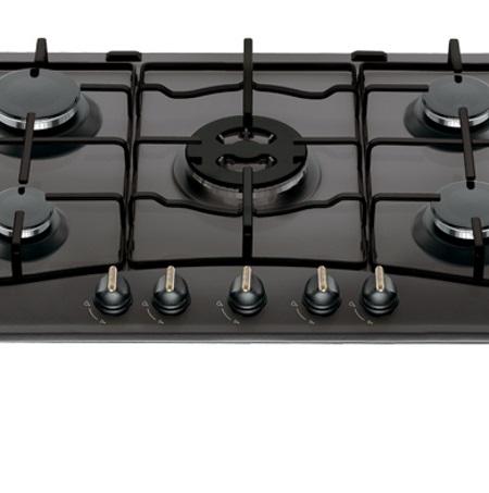 Hotpoint Piano cottura a gas   75 cm - Ariston - PC 750 T ANR