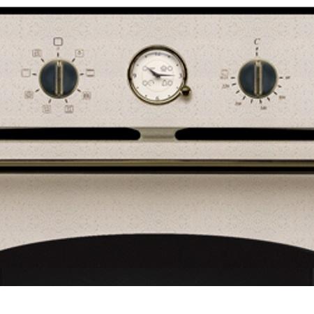 Hotpoint Forno eletttrico ad incasso - Ariston - FT 850.1 AV/HA S