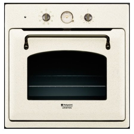 Hotpoint-Ariston - FT 850.1 OS/HA S