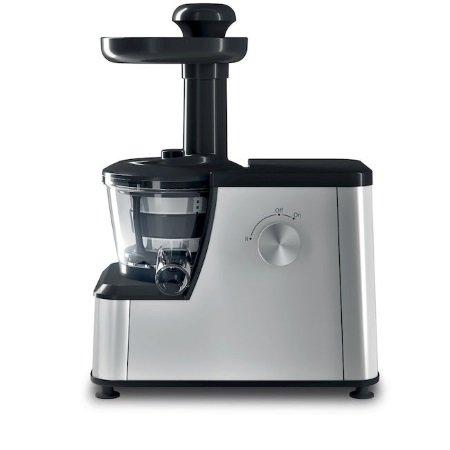 Hotpoint - Slow Juicer Sj 4010 fxb0