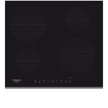 Hotpoint-Ariston - Ikia 640 F