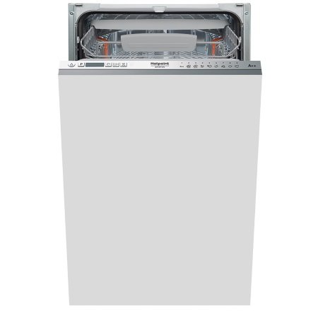 Hotpoint-ariston - Lstf 9m124 C Eu