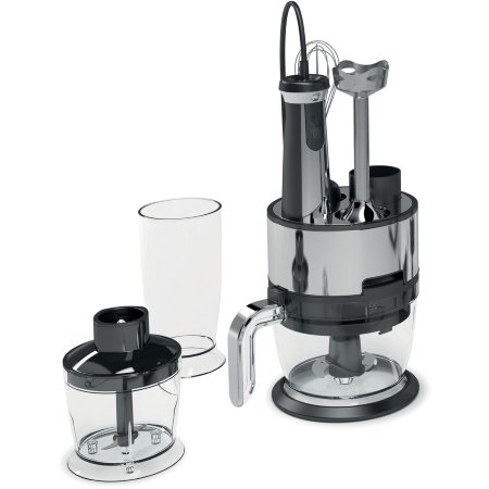 Hotpoint-ariston - Hand Blender Hb 0805 Up0