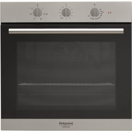 Hotpoint-ariston - Fa2 530 H Ix/ha