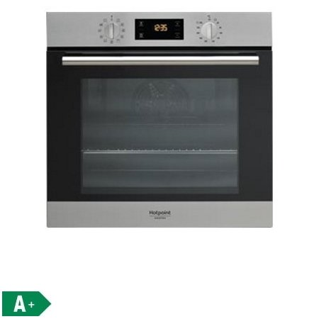 Hotpoint Ariston - Fa2 840 P Ix Ha