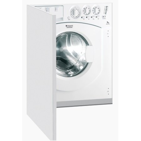 Hotpoint-Ariston - AWM 1081 EU