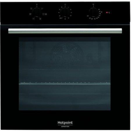Hotpoint Forno elettrico - ariston - Fa 2530 H Bl/ha