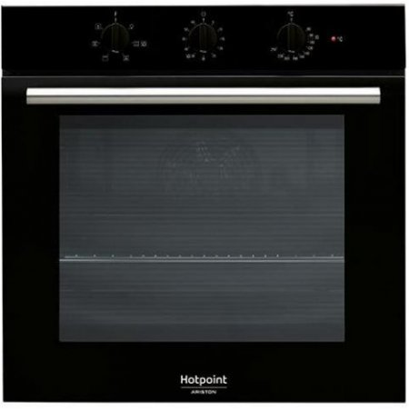 Hotpoint-ariston - Fa 2530 H Bl/ha
