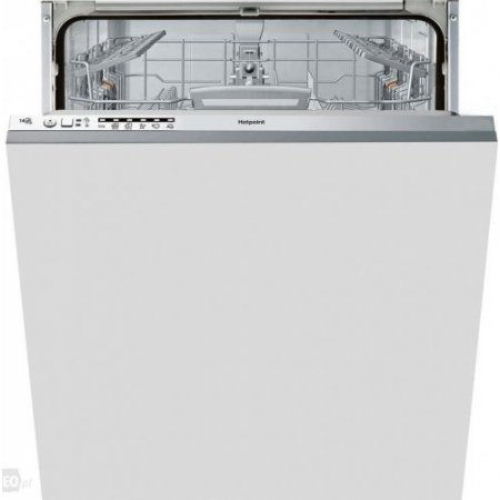 Hotpoint-ariston - Hic3b+26