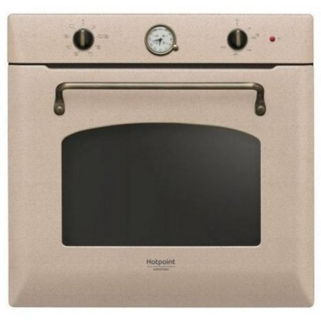 Hotpoint-ariston - Fit804havha