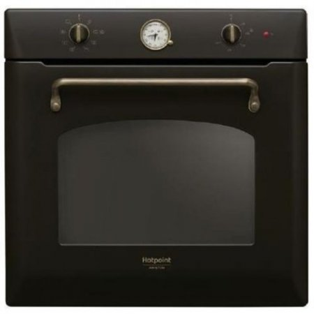 Hotpoint-ariston - Fit804hanha