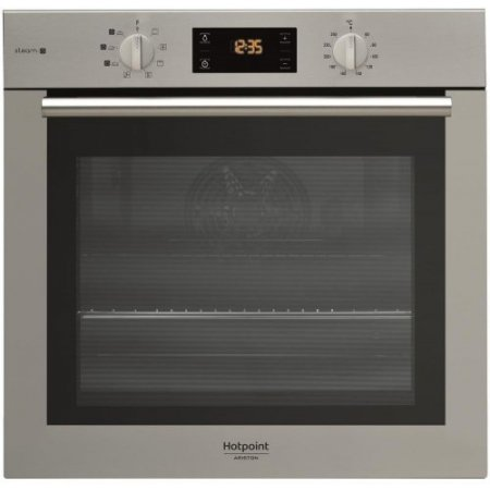 Hotpoint-ariston - Fa4s544ixha