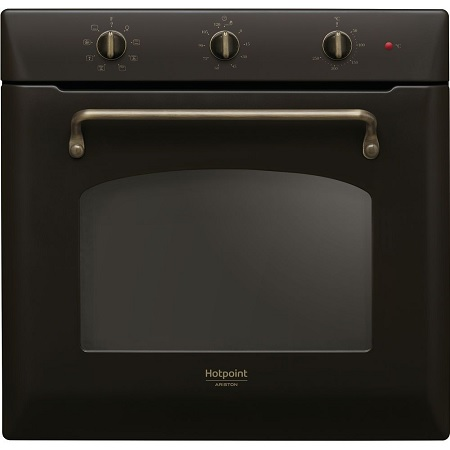 Hotpoint Classe Energetica : A - ariston - Fit 834 An Ha