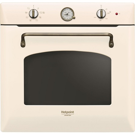 Hotpoint Classe Energetica : A - ariston - Fit 804 H Ow