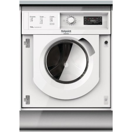Hotpoint-ariston - Biwdhg75148eu