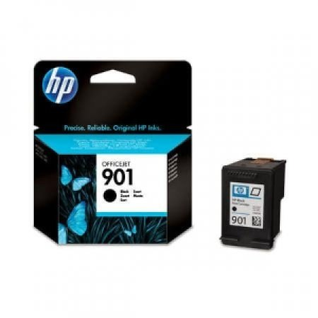 HEWLETT PACKARD - OFFICEJET HP 901