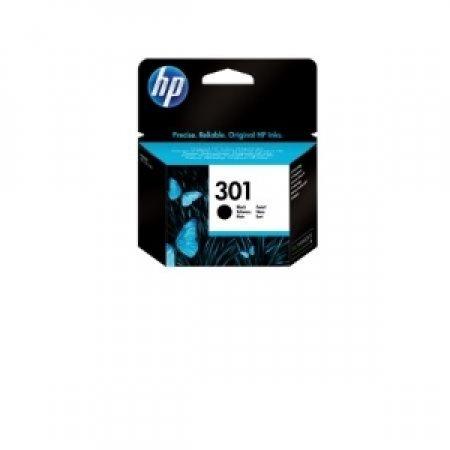 HEWLETT PACKARD Cartuccia per stampanti HP - CH561EE