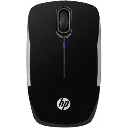 Hp Mouse - Z3200