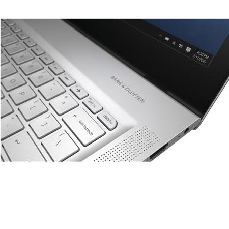 "Hp Display IPS a LED da 13,3""  Full HD - Envy 13-d002nl"