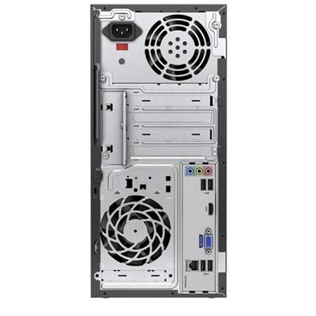 Hp Processore AMD A10-7800 Quad-Core - Pavilion 550-204nl