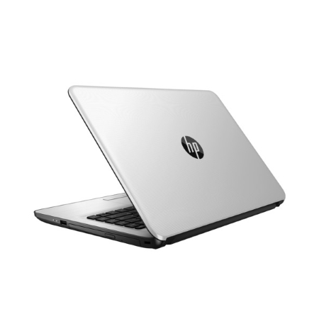 "Hp Schermo 14"" HD LED 1366x768 - 14-am016nl"