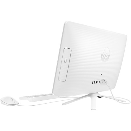 Hp PC Desktop All-in-One - 22-b003nl
