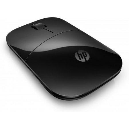 Hp Mouse - V0l79aa Z3700