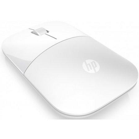 Hp Mouse - V0l80aa Z3700