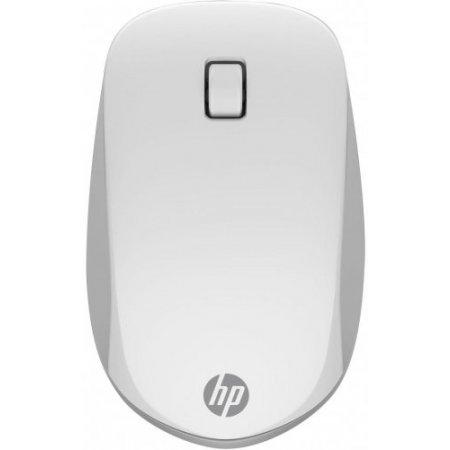 Hp Mouse - E5c13aa