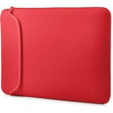 "Hp Custodia pc portatile fino 11.6 "" - V5c20aa"