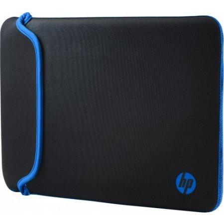 "Hp Custodia pc portatile fino 13.3 "" - V5c25aa"