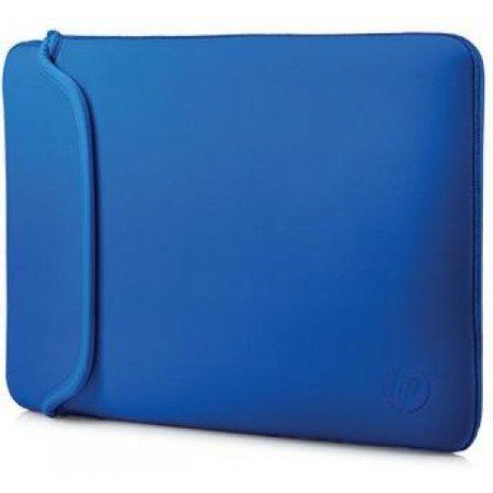 "Hp Custodia pc portatile fino 15.6 "" - V5c31aa"