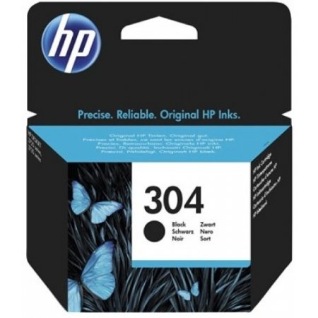 Hp 1 per confezione cartuccia inkjet - N9k06ae