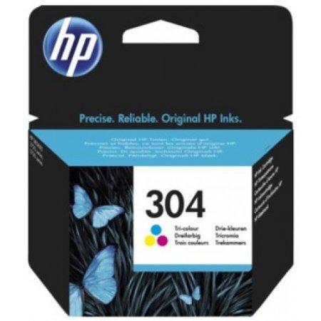Hp 1 per confezione cartuccia inkjet - N9k05ae