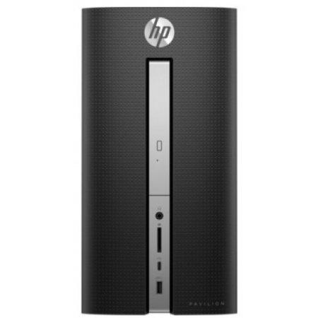 Hp Desktop - 570-p003nl1au47eanero