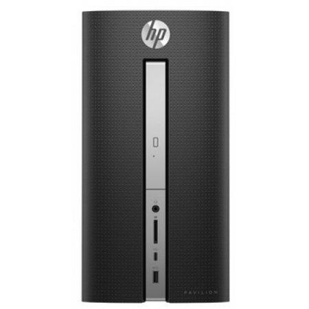 Hp Desktop - 570p030nl
