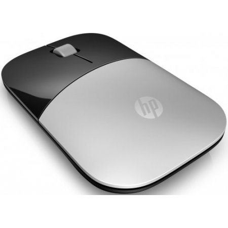 Hp Mouse - Z3700 X7q44aa