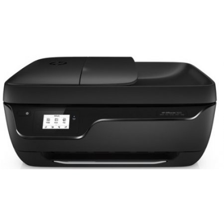 HP - Officejet 3833 f5s03b