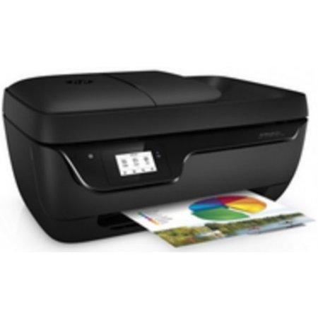 HP Stampante multifunzione inkjet - Officejet 3833f5s03b