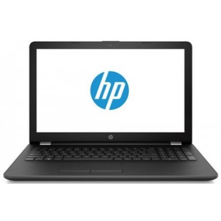 Hp Notebook - 15bs003nl