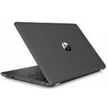 Hp Notebook - 15-bs001nl