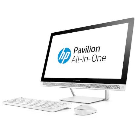 Hp - Pavilion 24-b204nl