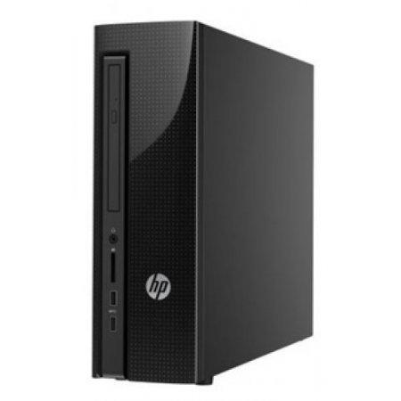 Hp Desktop - 260a116nlnero