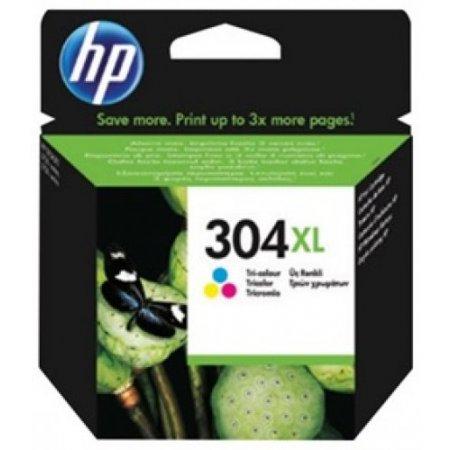 Hp 1 per confezione cartuccia inkjet - N9k07ae