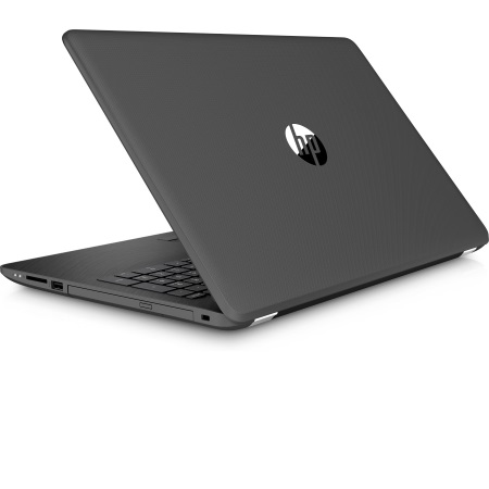 Hp Notebook - 15-bs068nl