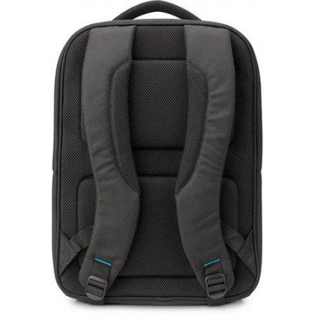 """Hp Zaino pc portatile fino 15.6 """" - T0f84aa Nero"""