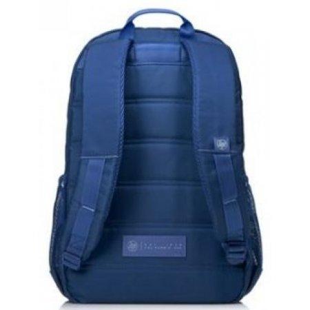 """Hp Zaino pc portatile fino 15.6 """" - 1lu24aa Blu"""